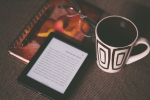 Top 10 Best Apps For eBook Organizer and Reader